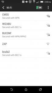 wizabuandriod2