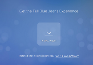 bleujeans_downloadplugin