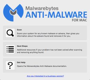 Malwarebytes_mac