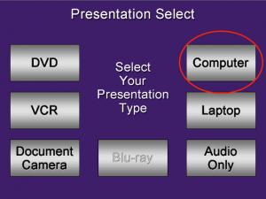 6L Select Page - Desktop