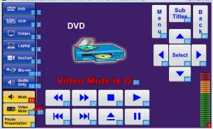750-dvd-page